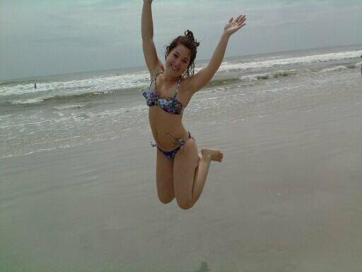 beach katelyn